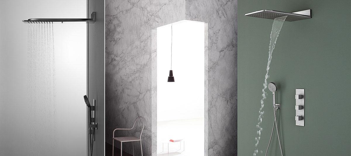 Amazing Aqua Sense Home Design Ideas