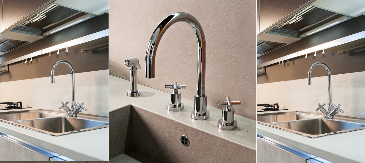 online faucets sso g stone single picture graff structure bathroom post lavatory faucet sinks of