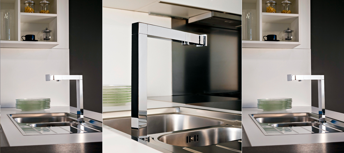 size decorating stainless white for and apron farmhouse modern cabinets steel plus granite countertop with inch omicron sinks design farm faucets graff black kitchen of faucet sink large