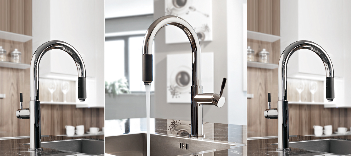collections faucets faucet in dubai arteco of mixers graff