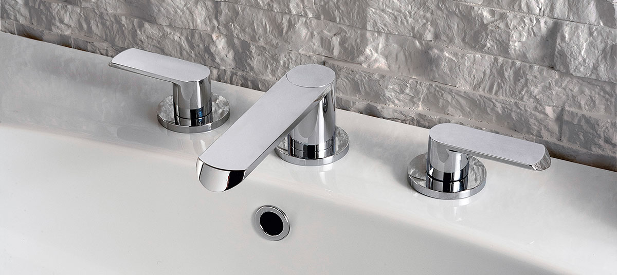 Phase :: Bathroom Collections :: Products :: GRAFF