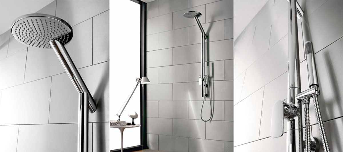 Home / Products / Shower Collections / Sento