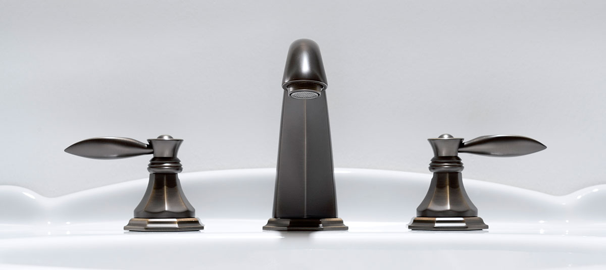 Topaz Bathroom Collections Products Graff