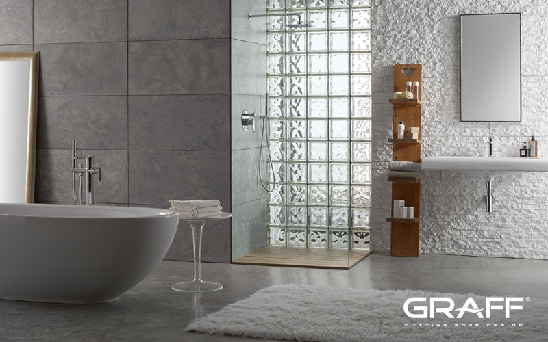GRAFF Introduces the Phase Collection