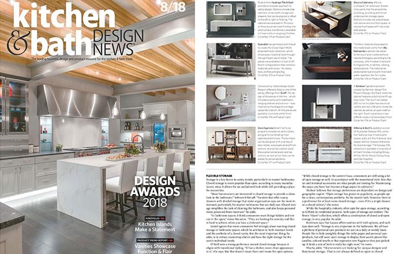 Expo From Graff L Kitchen Bath Design News Medienberichte Medien Graff