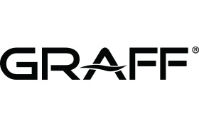 GRAFF Welcomes Eric Dietz and Johnn W. McDermott to Sales Team