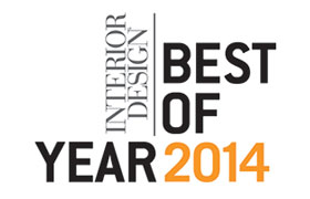 GRAFF's Ametis Ring Awarded 2014 Interior Design Best of Year Award