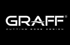 GRAFF Debuts Refreshed Website Design
