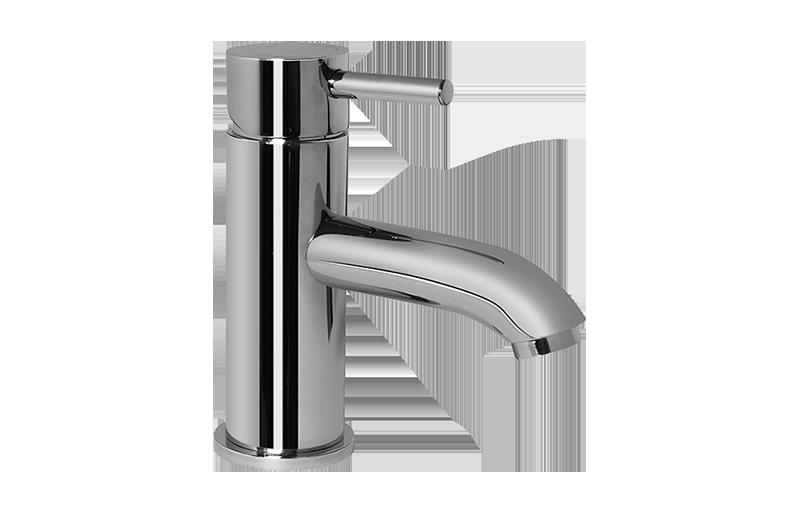 Lavatory Faucet :: Bathroom :: GRAFF