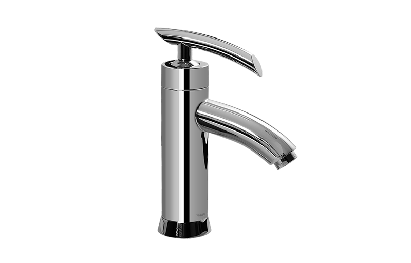 bathroom me bronze depot com faucet wizrd faucets home