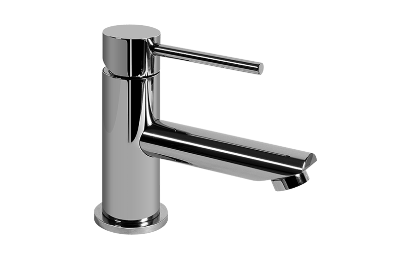 kitchen com exporter cock sink faucets previous faucet manufacturer