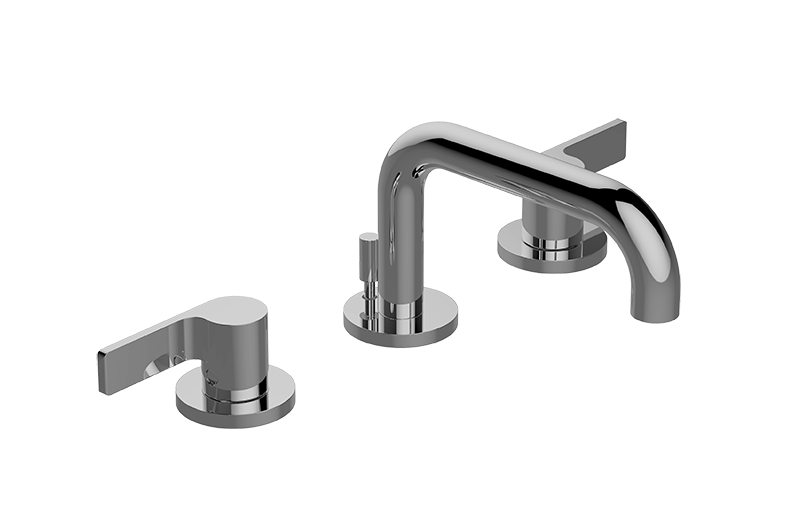 faucets charming beautiful elegant sink kitchen home pwti com makeovers org including moen bathroom depot tip faucet exterior