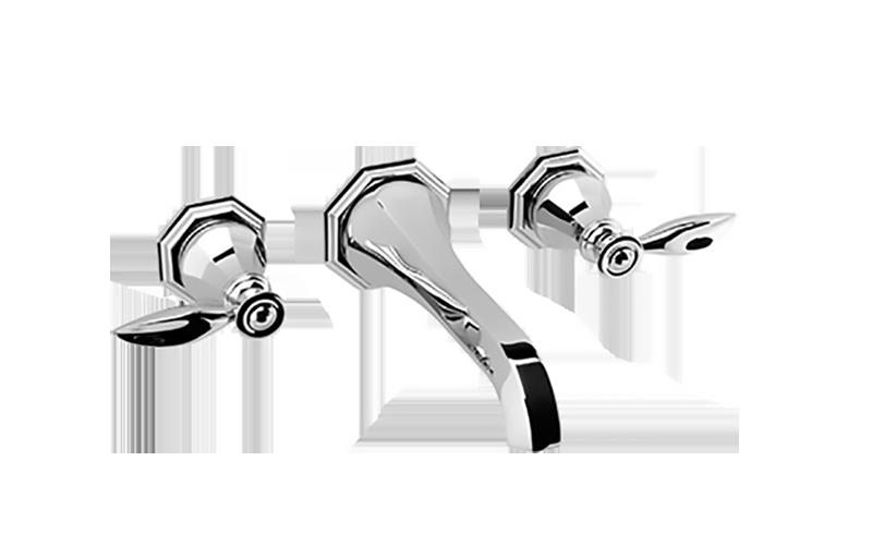 pfister single handle faucet