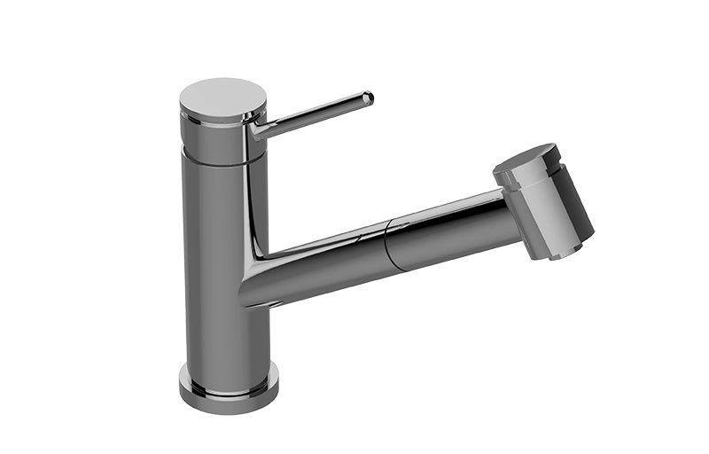 me 25 pull out kitchen faucet - Pull Out Kitchen Faucet