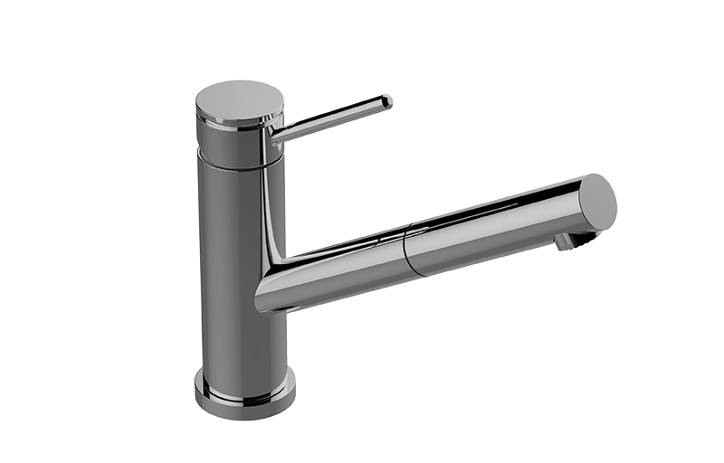 m e 25 pull out kitchen faucet kitchen graff