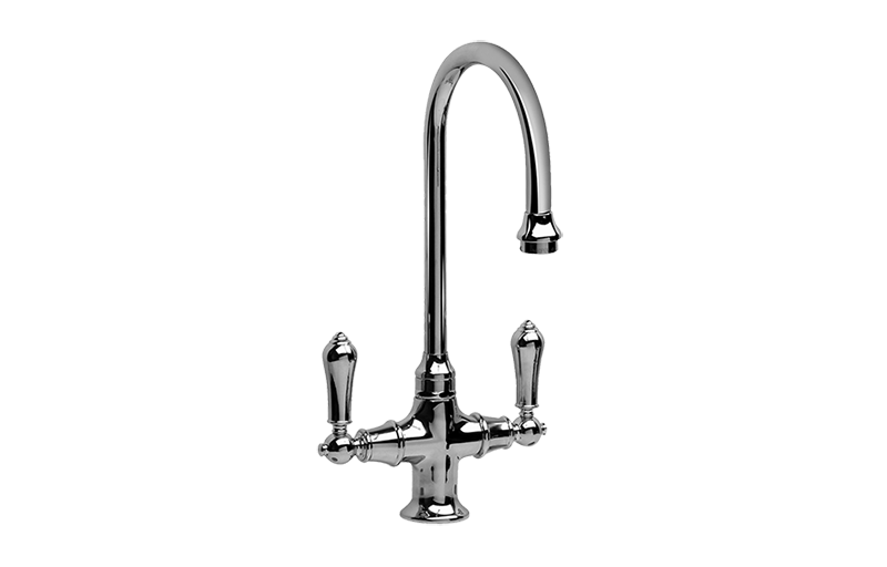 bathroom graff innovation luna stellar faucet contemporary designs com faucets