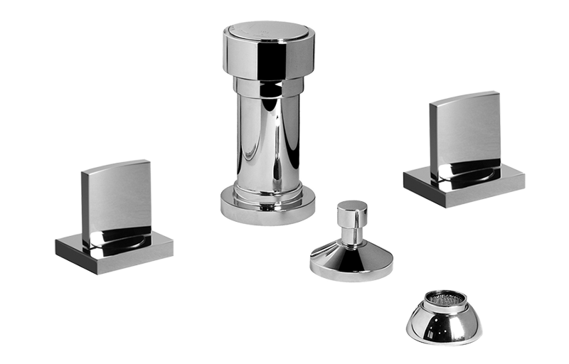 kitchen and out categories pull faucet com canada bar the shop en faucets depot home