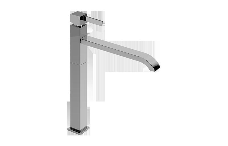 G-8608 Graff Kitchen Faucets