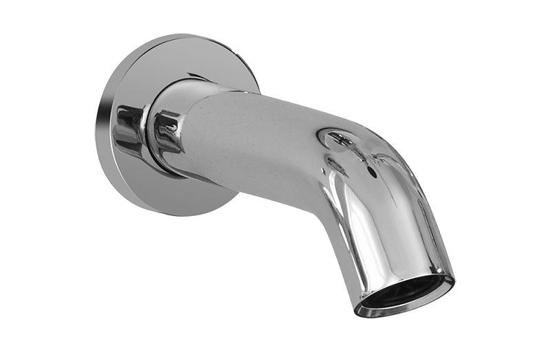 square spout p spouts en tub diverter shower aquabrass bathroom with