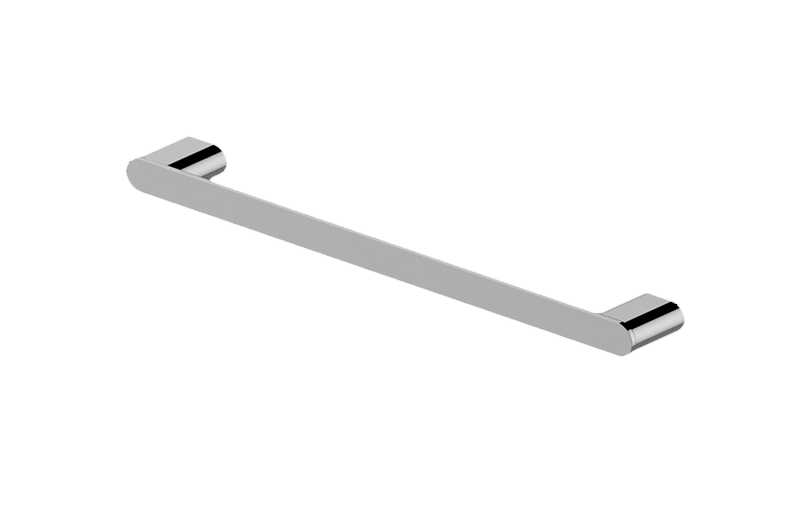 "Phase/Terra 18"" Towel Bar"