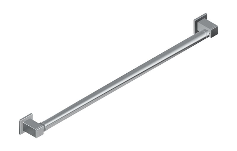 square 32 u0026quot  grab bar    shower    graff