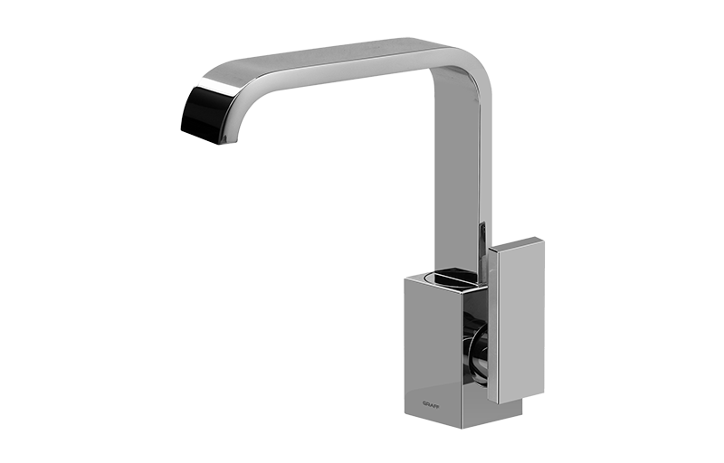 pictures of kitchen faucets and sinks immersion lavatory faucet bathroom graff 9109