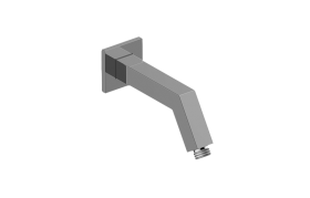 "Contemporary 5"" Shower Arm"