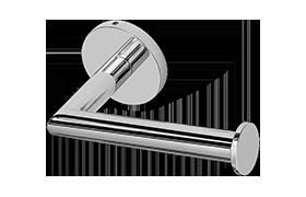 M E 25 Wall Mounted Lavatory Faucet W Single Handle