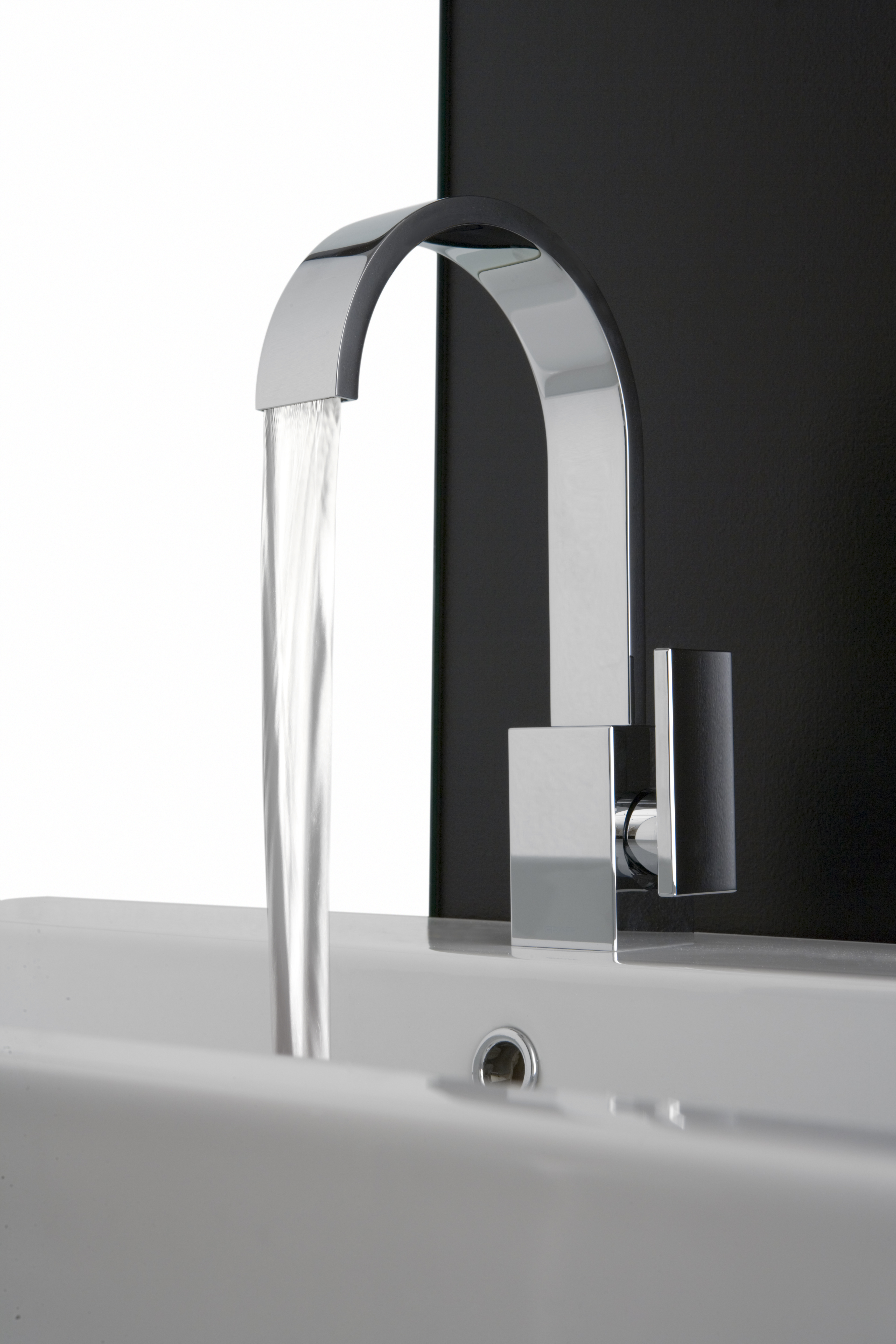graff faucet to know white display myers faucets fort supply hughes on get in