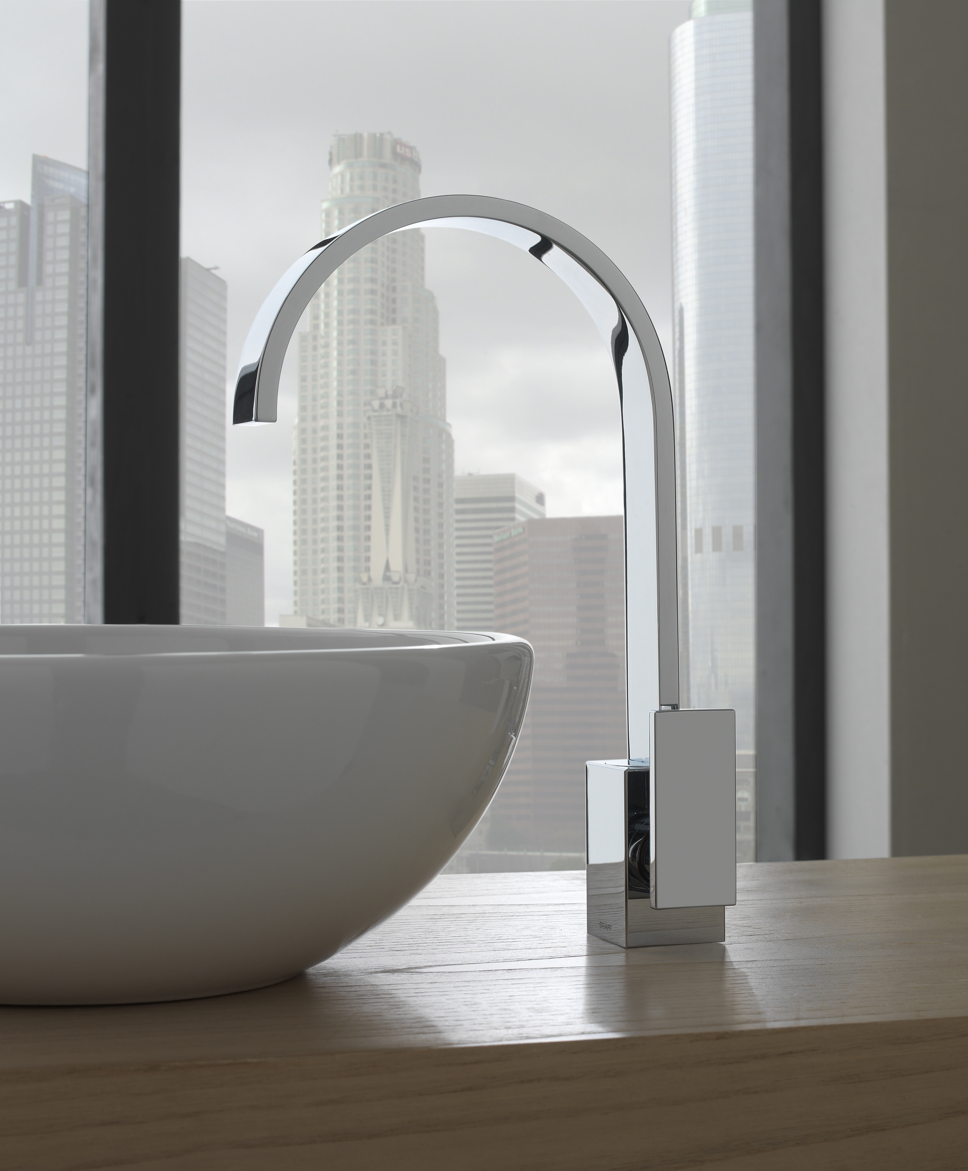 photos black contemporary faucets white floating vanity of double with vanities and bathroom mirrored ikea com modern beautiful faucet graff elegant design htsrec plus