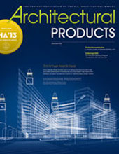 Universal Fusion l Architectural Products
