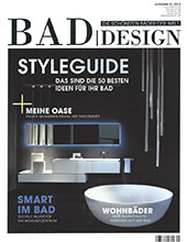 Tubs, Showers, Sinks | Bad Design