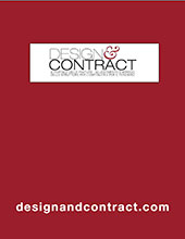 Dressage | Design & Contract