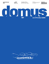 Oscar Collection | Domus