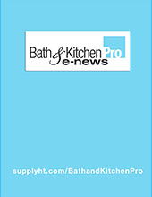 Kitchen and Bar Collections l Bath & Kitchen Pro e-news