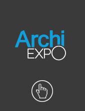 Ametis Ring l Archiexpo