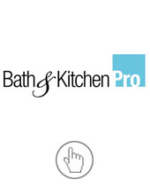 Kitchen and Bath Manufacturer GRAFF Promotes Chris Kulig l Bath & Kitchen Pro