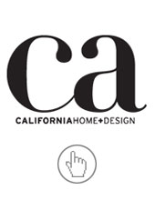 Product of the Day: Corsica Faucet by GRAFF l California Home + Design