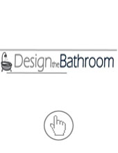 GRAFF Presents Finezza l Design The Bathroom