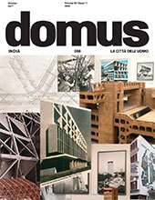 GRAFF's New Sospiro Collection l DOMUS