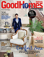 GRAFF's Manhattan and Sospiro l Good Homes India