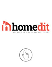 Latest in Home Decor and Design at IDS Toronto l Homedit