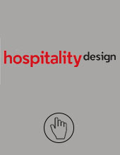 Ametis from GRAFF l Hospitality Design