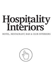 On Trend: GRAFF l Hospitality Interiors