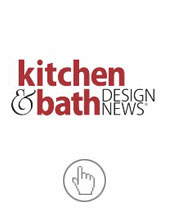 GRAFF Ametis Ring l Kitchen & Bath Design News