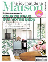 GRAFF's Incanto in O'Rosa Finish l Le Journal de la Maison