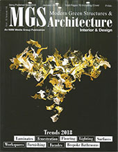 Interview With Emanuela Tavolini l MGS Architecture