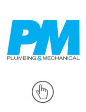 Interview With GRAFF l Plumbing & Mechanical