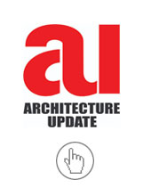 GRAFF's Expanded M.E. Collection l Architecture Update