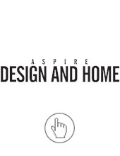 MOD+ Collection from GRAFF l Aspire Design + Home